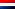 Bel de waarzegster op vanuit Nederland