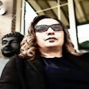 Consultatie met waarzegster Anke uit Eindhoven