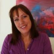 Consultatie met waarzegster Annick uit Eindhoven
