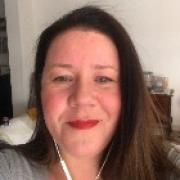 Consultatie met waarzegster Esther uit Eindhoven