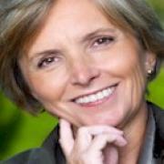Consultatie met waarzegster Karine uit Eindhoven
