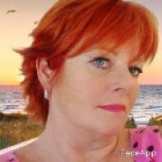 Consultatie met waarzegster Sabina uit Eindhoven