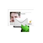 E-mail met een  waarzegster uit Eindhoven