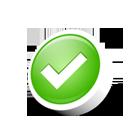 Online waarzegster uit Eindhoven met online  kwaliteitscontrole bij waarzegsters