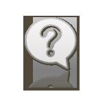 Vraag & antwoord over  waarzegsters uit Eindhoven